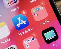 微软曾请求绕过 Office 30% 的 App Store 佣金,被苹果拒绝