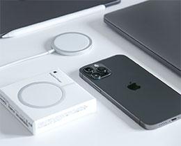 "iPhone 12 开启""优化电池电池充电""无效果怎么办?"