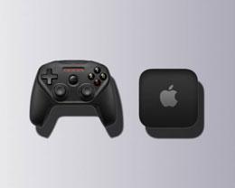 爆料:苹果将推出类似 Switch 的游戏机,采用全新处理器