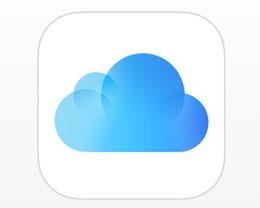 """iCloud """"文稿与数据"""" 功能将于 2022 年停用,完全由 iCloud 云盘取代"""