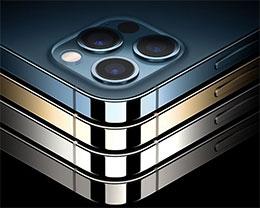 郭明錤:预计 iPhone 最快 2023 年采用苹果自研 5G 基带芯片