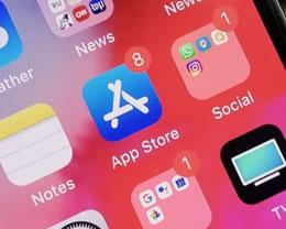 苹果关闭 iOS 14.5 系统验证通道,阻止 iOS 14.5.1 降级