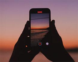 了解 iPhone 12 上的这些高级相机设置