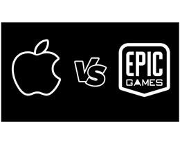 法官或采取折衷措施,允许开发者通知用户可绕开苹果 App Store