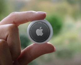 调查报告显示,61% 的 iPhone 用户打算购买 AirTag