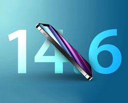 苹果发布 iOS 与 iPadOS 14.6 RC 版,支持空间音频与无损音频