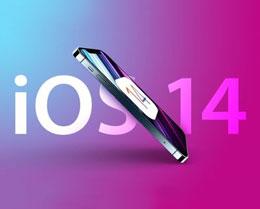 苹果发布 iOS 与 iPadOS 14.7 首个开发者测试版