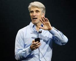 苹果软件负责人:macOS 系统上存在大量恶意软件