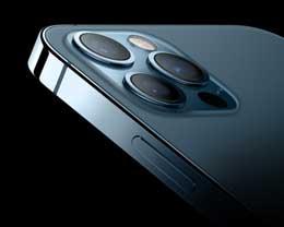 iPhone12像素那么低拍照效果好吗?