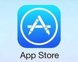 如何高效高速地下载苹果应用与游戏?