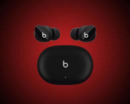 iOS 14.6 正式版将至,Beats Studio Buds 耳机已获得 FCC 批准
