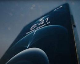 2021 年苹果有望超越三星成为最大 AMOLED 屏幕买家