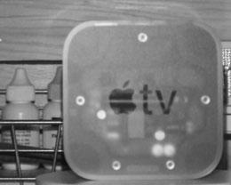 新苹果 Apple TV 4K 拆解:主机容易拆,遥控器换个电池都很难