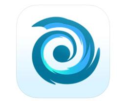 基于河图技术构建,华为 AR 地图登陆 App Store