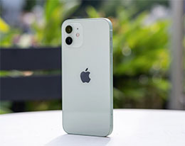"iPhone 12 上显示""无服务""或无法连接蜂窝网络怎么办?"