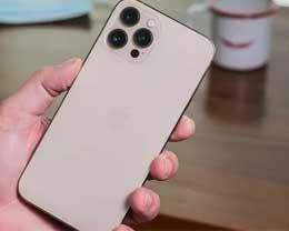 618如何选择iPhone手机?618购机攻略