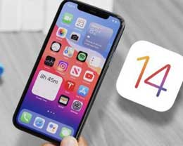 iOS 14.6正式版耗电速度快怎么办?