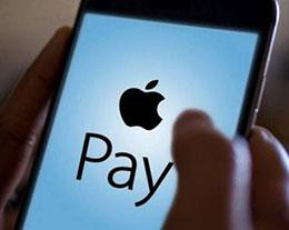 ApplePay 现已支持 Coinbase 加密货币借记卡