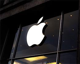 库克要求苹果员工从 9 月初开始每周线下复工 3 天
