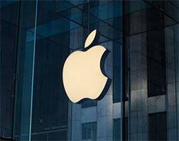 前苹果设计总监挖角老东家,至少 5 人已加盟