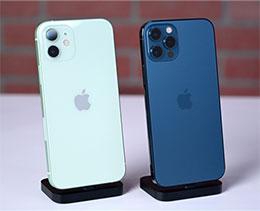 巴西消费者告赢苹果:因 iPhone 12 不配充电器