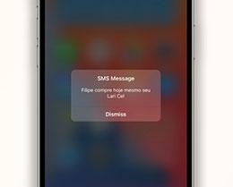 """iOS 15 新的""""垃圾短信过滤""""功能仅限印度、巴西使用"""