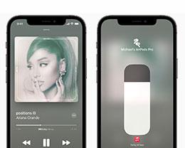 苹果业务主管:Apple Music 空间音频就像是首次看高清电视