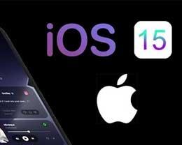iOS15怎么样?谈谈iPhone12更新iOS15后的使用感受