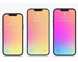 苹果 iPhone 13 系列详细参数流出:起售价不到 4500