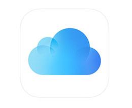 网页版 iCloud 邮件迎来全新设计