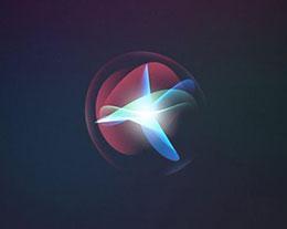 新专利显示:苹果研究网络广播强度,以完善 Siri 基于位置的反应