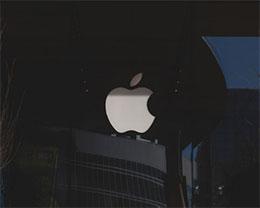 经过 17 个月,苹果全球 511 家 Apple Store 零售店全部开业