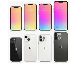 今年的iPhone 13会不会有mini版?