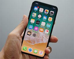 加重反垄断举措:美国考虑禁止苹果设备预装自有 App