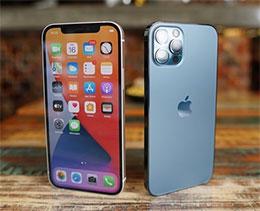 苹果 CEO 库克:安卓恶意软件数量是 iOS 的 47 倍