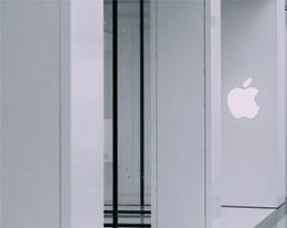 库克:欧盟拟议新规或令 iPhone 安全性受到威胁