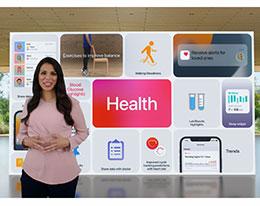 苹果曾考虑推出 Apple Doctors 医保服务
