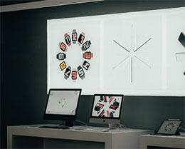 苹果另辟蹊径,或将在韩国 LG 零售店销售 iPhone 等自家产品