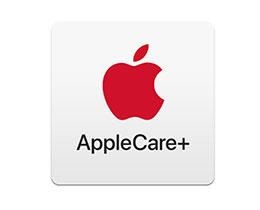 苹果降低 M1 MacBook Air 和 MacBook Pro 的 AppleCare+ 价格