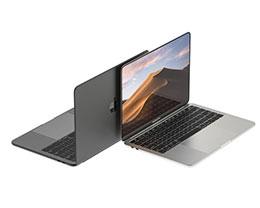 曝新款 MacBook Pro 计划 10 月发布:升级自研 M1X 芯片