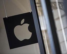 德国对苹果 iOS 隐私政策和 App Store 展开反垄断调查