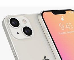 预计今年 iPhone 生产总量将达 2.23 亿,定价或与去年持平