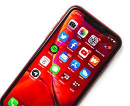 苹果:允许 iPhone 用户从 App Store 之外安装软件风险太大
