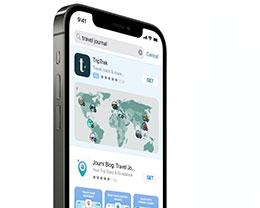 苹果搜索广告平台在中国大陆地区上线