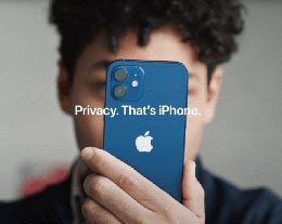 部分 App 强制用户允许跟踪隐私,否则拒绝第三方登录