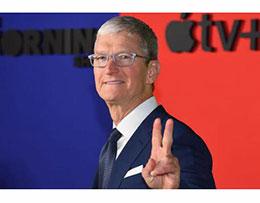 """苹果视频服务 Apple TV+ 将""""单飞"""":开启付费后是否还能留住用户?"""