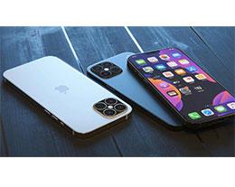 苹果明年的 iPhone 14/Pro 系列或仅保留大屏型号