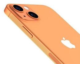 消息称苹果 iPhone 13/Pro 零部件已到货:上市日期应早于上一代