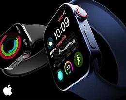 郭明錤:Apple Watch Series 7 重点将是增强续航,而不是增加传感器