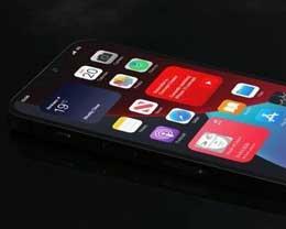 iPhone 13系列会提前发布吗?